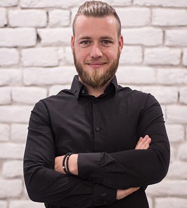 Radek Holík