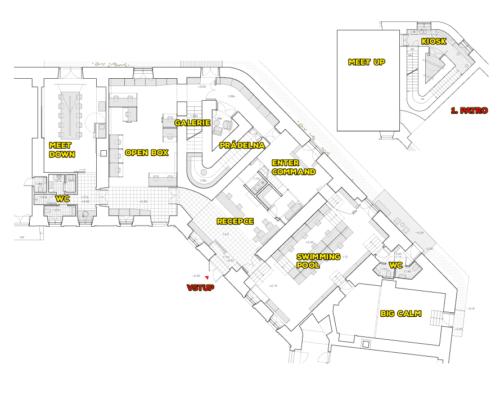 mapa_VLT