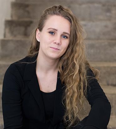 Barbora Vítková