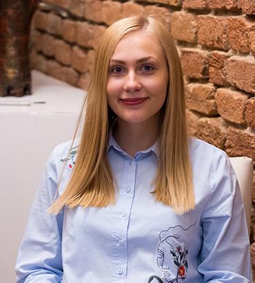 Barbora Šilcová